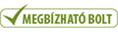 Látogassa meg a Premiumtex.hu webüzletet a ShopManian