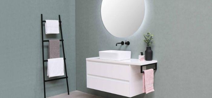 Te tudod mire van szükség egy összkomfortos fürdőszobához?